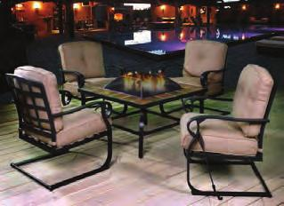 Glass Occasional Tables Price 1240 697 3 Pc Ridge Cuddle Group