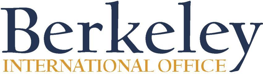 Contact Us: http://internationaloffice.berkeley.