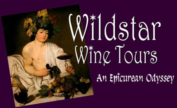 Wildstar Wine Tours A Taste of the Greek Isles: May 10 th May 16 th, 2018 PRICE INCLUDES: 6 Nights stay in a magnificent Villa on the majestic island of Sifnos.