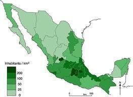 Climate of Mexico Mexico s climate changes according to its location: because of the Sierra Mountains, deserts in the north, tropical beaches, plains and plateaus, the people of Mexico experience
