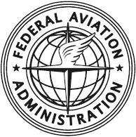 FAA Aviation Safety EMERGENCY AIRWORTHINESS DIRECTIVE www.faa.