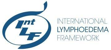 Dear Industry Partners, It is an honour and a pleasure to invite you to support the 8th International Lymphoedema Framework Conference, which will be held from 6-9 June 2018 in Rotterdam, the
