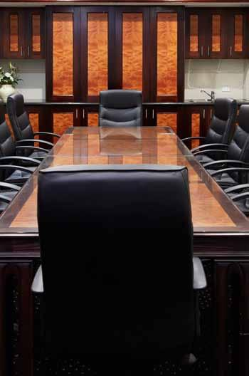 room capacities conferences & events the boardroom The Boardroom is ideal for all your private meetings with soundproof walls and seating for up to 14 people, this room is ideal where privacy is a