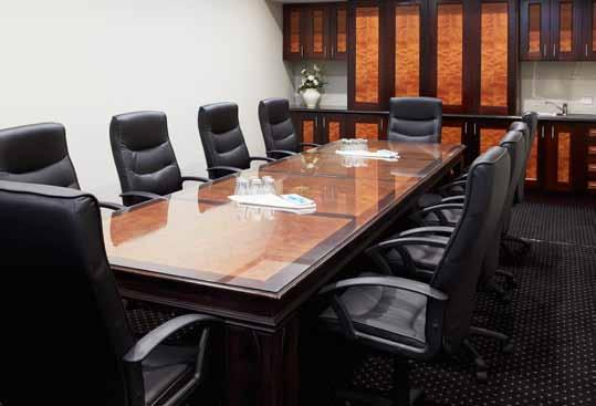 room hire conferences & events Our conference rooms each break into sections, to provide space and