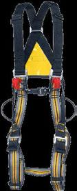 Carabiners Rappelling Equipment 101 Prices for every item in this catalog can be found at http://www.pricelist.supplyroom.com/134.