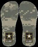 95 FLP003 - Adult Large $11.95 Carpets ARMY CARPETS & RUGS Sizes: See Chart Army Carpets & Rugs.