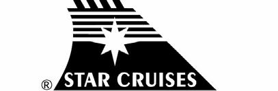 HK GAAP RESULTS RELEASE 25 February 2008 FOR IMMEDIATE RELEASE INTERNATIONAL STAR CRUISES GROUP ANNOUNCES FOURTH QUARTER AND FULL YEAR RESULTS FOR 2007 Key points for the quarter in comparison with