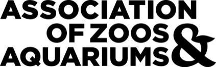 Members of AZA may use their AZA membership for free or discounted admission to AZA-accredited zoos and aquariums. The list below shows the discounted percentage given for each category of membership.