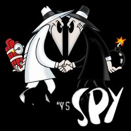 Royal Spies They spied on