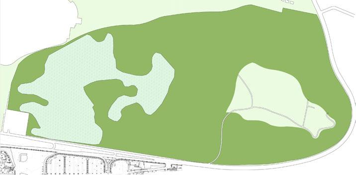 200 ACRE NATURE AREA W SHORE RD HARBOR VIEW PONDS & MARSHY AREA AERODROME TOWN OF NORTH HEMPSTEAD SHORE ROAD YARD