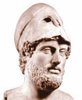 In a speech honoring the Athenian war dead, Pericles expressed his great pride in Athenian democracy: Analyzing Primary Sources How accurate do you consider Pericles statement that Athenian democracy
