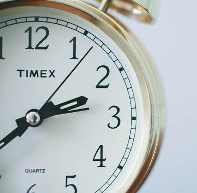 Timing of Your Application Be aware of processing times: Up to 90 days to be approved.