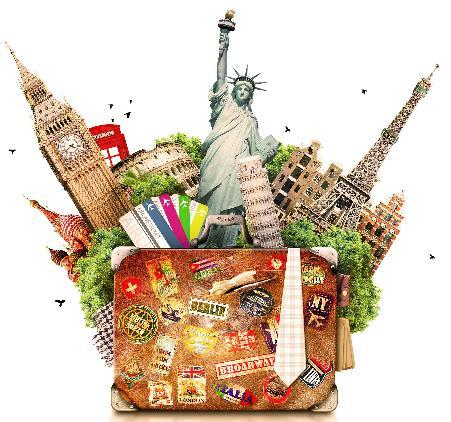 Travel I m traveling before If you have applied for OPT and travel outside the U.S.