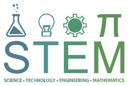 24-Month STEM Extension Am I eligible? To be eligible you MUST: 1.