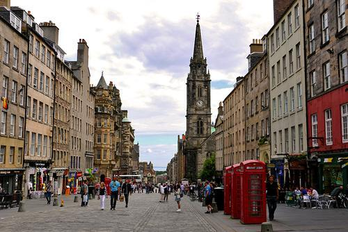 Edinburgh On Sunday, 17 September Edinburgh s Da Vinci Code Sites A morning city tour taking in the Castle and Freemasons Hall.
