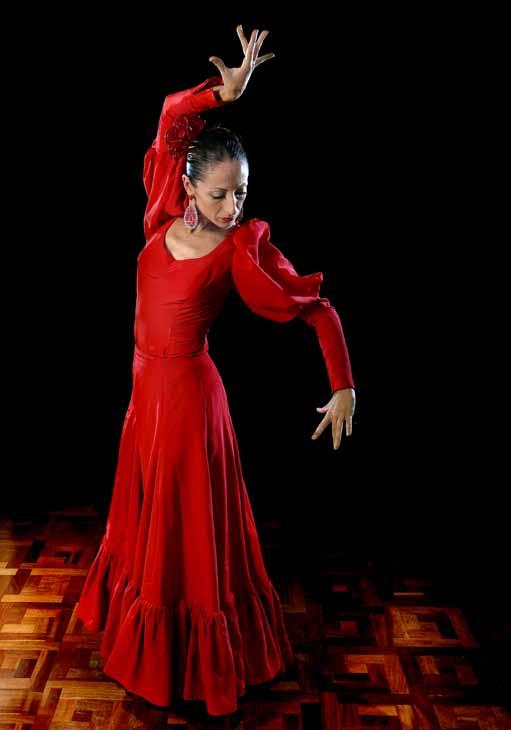 Highlights PORTUGAL Lisbon : Guided city tour. Sintra : Free time at Sintra. Free time at Cascais and Estoril. SPAIN Seville : Guided city tour. See the Famous Flamenco Show.