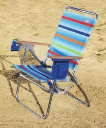 BEACH SHELTER Ideal for beach, backyard, or anywhere you need shade. SPF 50. Room for 2 beach chairs.