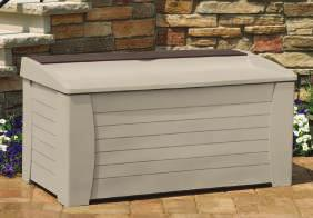 "Easy assembly. Taupe. 811795 $134.99 54.5""W x 28""D x 27""H B."