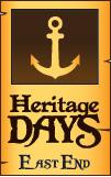 november 2015 december 2015 Friday, November 16 Pirates Week Festival George Town District Heritage Day A fun filled day of music, competitions, games and local food.
