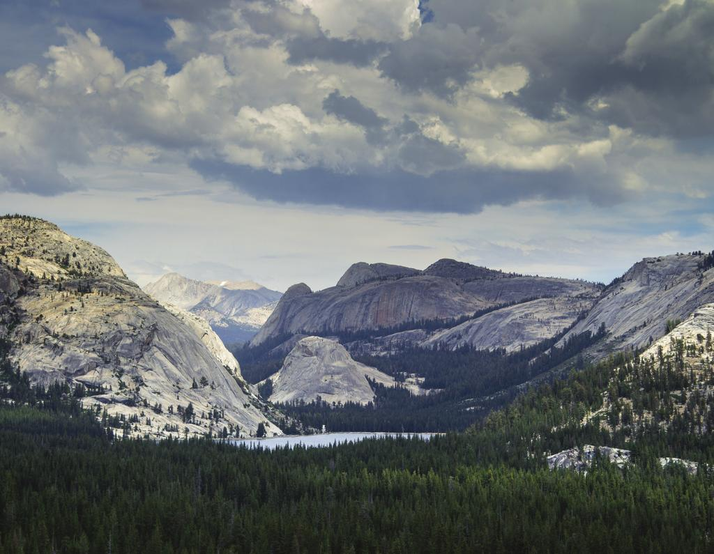 Focus on Photography: Majestic Yosemite ITINERARY Breathtaking vistas, brilliant skies and roaring waterfalls have inspired Day 1 Welcome to California majesty of Yosemite National Park.