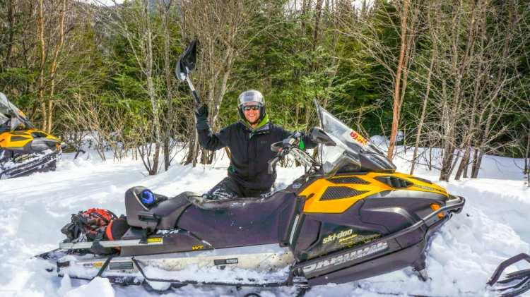 FTF DOES 3 DAYS IN QUEBEC CITY IN MARCH Alex March 25, 2015 Adventure/Extreme Sports, Blog, Canada, City Travel When I was riding in the first class cabin of the Via Rail train from Ottawa to Quebec