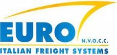 ASIA - SOUTH KOREA korea@euroitalianfreight.it ORIGIN: ITALY - DESTINATION: SOUTH KOREA SERVICE: DIRECT FREQUENCY: WEEKLY GENOVA - VTE BUSAN MUNCHEN BRIDGE 012E 15/10/2017 10/10/2017 h. 16.