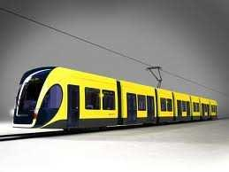 $34.00 Airport Rail Link will take you to the city in 15 minutes at $16.70 per adult and $11.