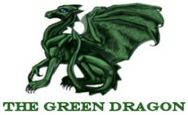 4th Wednesday EVENINGS At the Green Dragon pub from 8:00 PM The forthcoming dates are:- Wednesday 22 June 2016 Wednesday 27 July 2016 Wednesday 24 August 2016 Wednesday 28 September 2016 Wednesday 26