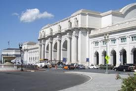 9 Washington DC Station GREAT PLACE TO VISIT BEFORE OR AFTER YOUR SUMMIT OR JAMBOREE TRIP