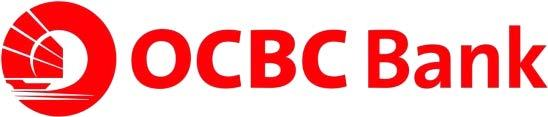 Media Release Includes suggested Tweets, MEDIA Facebook posts, RELEASE keywords and official hashtags OCBC BANK MERGES TWO BANKING SUBSIDIARIES IN CHINA TO BECOME OCBC WING HANG CHINA The