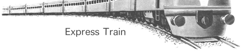 Goods truck/ wagon Siding Timetable