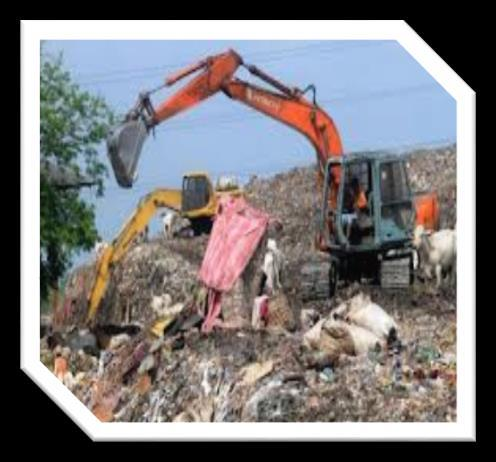 Solid Waste Treatment and Final Disposal - Surakarta Solid Waste Treatment & Final Disposal, Surakarta PROJECT LOCATION Surakarta Municipal, Central Java Province Municipal Government of Surakarta