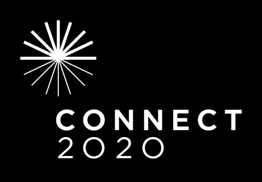 Connect 2020 Our 2016-2020 Strategic Plan ATTRACT OPTIMISE Airports connected nationwide > CDG Express > Grand Paris Connected infrastructures via connecting