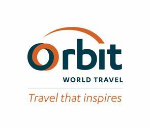 Orbit Online Booking