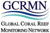 GCRMN: An evolving approach for coral reef
