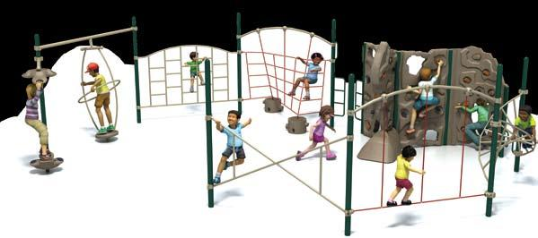 Sale prices do not include Border Timbers, shipping or appropriate sales tax. Ask your Playworld Systems Representative about installation. Visit www.theworldneedsplay.com/ for additional sale items.