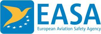 Certification Memorandum Guidance to Certify an Aircraft as PED tolerant EASA CM No.: CM-ES-003 Issue 01 issued 23 August 2017 Regulatory requirement(s): CS 23.1309(b)(1), CS 25.1309(a)(1), CS 27.