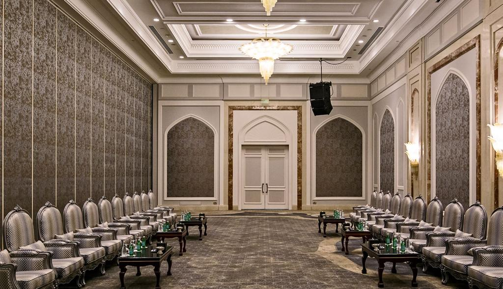 BUSINESS MEETINGS MAJLIS SOCIAL EVENTS LADIES WEDDINGS OFF-SITE CATERING MAJLIS ENTERTAIN IN COMFORT AND PRIVACY Let us create a special majlis seating area to host your guests whether VIPs, business