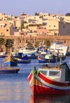 DAILY ITINERARY FRIDAY & SATURDAY, JUNE 20 & 21, 2014 Home / Tunis, Tunisia Depart home on an overnight flight to Tunis. Upon arrival, transfer to the Variety Voyager.