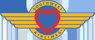 Southwest Airlines is expanding rapidly Indianapolis, IN Nov. 4, 2012 Orange County, CA Nov.