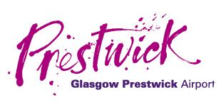 Glasgow Prestwick Airport - Publication Scheme The Classes of Information We publish information that we hold within the following classes.