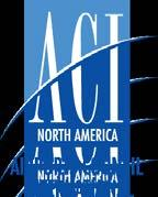 As of January 11, 2018 Dates are subject to change Please check with sponsoring organization ACI-NA INDUSTRY CALENDAR 2018 Meetings January 10 12 ACI-NA Risk Management Conference New Orleans, LA
