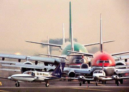 Cape Air is a small but robust commuter airline, operating and growing since 1989 Key facts First route was Boston Provincetown, begun in October 1989 with three aircraft Cape Air: Leading the pack