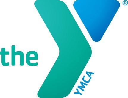 CONTACT INFORMATION LAKEWOOD-TRUMBULL YMCA A Branch of the Central Connecticut Coast YMCA 20 Trefoil Drive, Trumbull, CT, 06611 P 203 445 9633 F 203 445 9080 W lakewoodtrumbullymca.