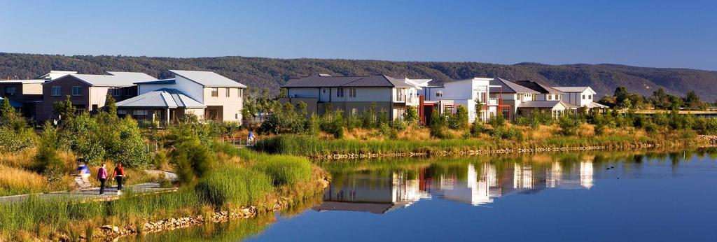 Welcome to Waterside, the heart of the Lakes District, Penrith Valley. Waterside Taking its name from the five lakes gracing the neighbourhood, Waterside sits in the heart of a thriving region.