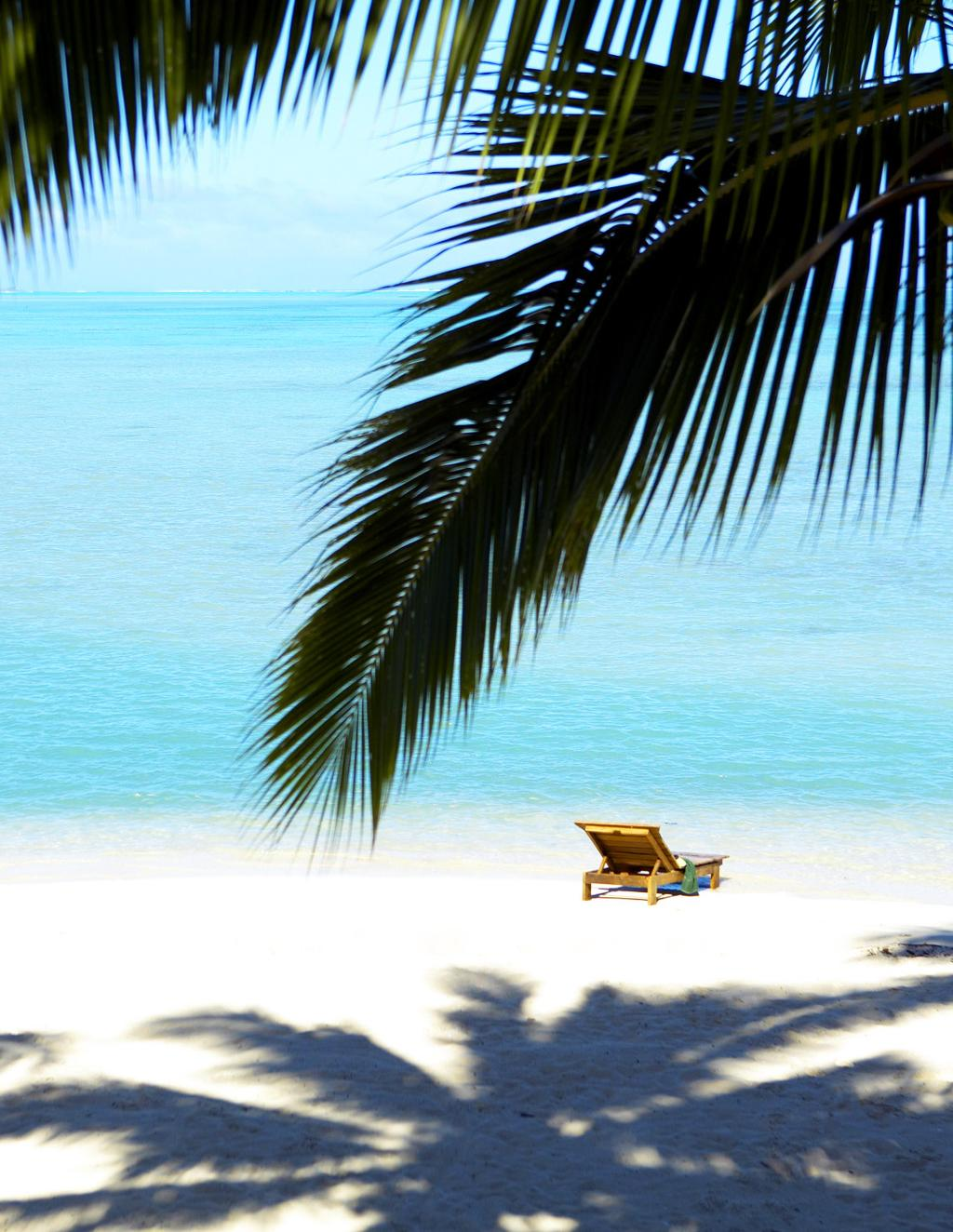 Our Services PRHG operates its resorts and hotels from its Corporate Head Office in Rarotonga, Cook Islands.