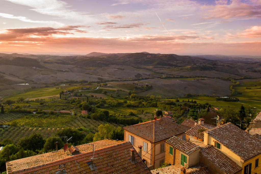 Smartmom s tour of tuscany THE PERFECT GIRLS GETAWAY TO