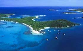 and snorkelling, with plenty of opportunities to see turtles and many varieties of tropical fish undisturbed in the turquoise water. It really is a picuture book Caribbean island.
