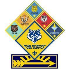 Cub Scout Day Camp Leader s Guide 2017 Cub Scout Day Camp is a valuable activity to help individual pack succeed while balancing recreation and educational opportunities