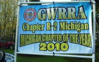 ASSOCIATION Ionia Chapter R2 District 2012,